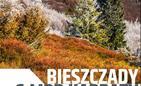 Aplikacja Bieszczadzkiego Parku Narodowego z nominacją w Mobile Trends Awards