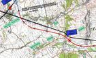 S19 Miejsce Piastowe-Dukla: Prace koncepcyjne trwają