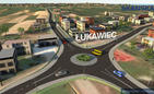 Kiedy zostanie oddany do użytku nowy most w Łukawcu?