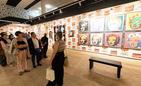 Muzeum Andy Warhola. Fot. Michal Mielniczuk