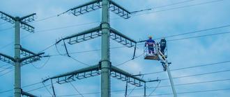 Tauron wygrał przetarg Polskich Sieci Elektroenergetycznych