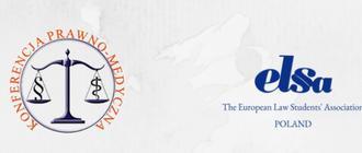 Konferencja Prawno-Medyczna: Bezpieczeństwo pacjentów i personelu medycznego