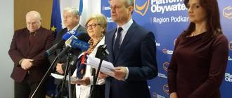 Zdzisław Gawlik o sytuacji PBS: rolowanie problemów i nieudolność regulatora