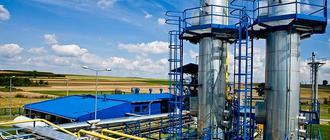 Fot. gaz-system.pl