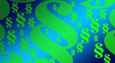 Jak zabezpieczyć się przed oszustami finansowymi