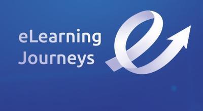 "Konferencja ""eLearning Journeys"""