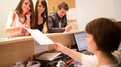 Wyższe stypendia dla studentów WSPiA Rzeszowskiej Szkoły Wyższej