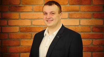 Piotr Rut