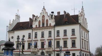 Budżet obywatelski na nadzwyczajnej sesji Rady Miasta Rzeszowa