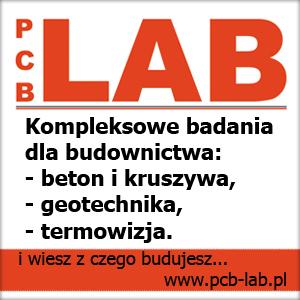 Podkarpackie Centrum Budowlane LAB sp. z o.o.