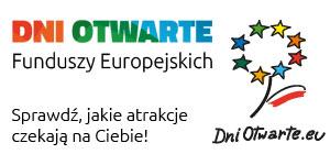 Regionalny Program Operacyjny Województwa Podkarpackiego na lata 2014-2020