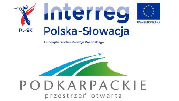 Interreg V-A Polska-Słowacja