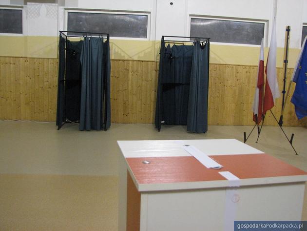 Nieoficjalne wyniki wyborów prezydenckich w Rzeszowie