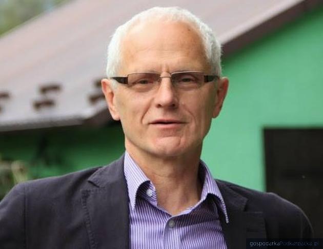 Andrzej Dec.
