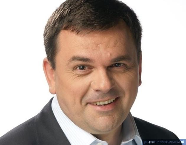 Marek Poręba. Fot. archiwum