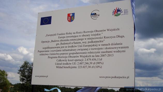 Fot. Dorota Zańko