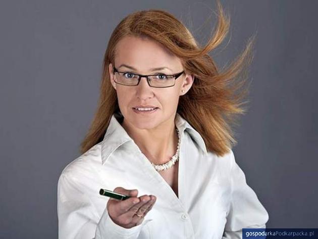 Alicja Wosik