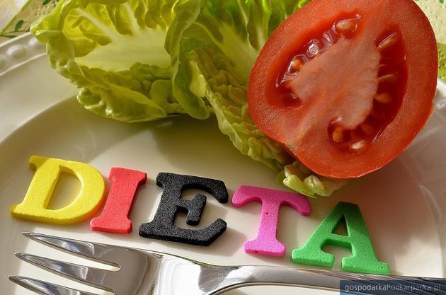 Fot. Nestle
