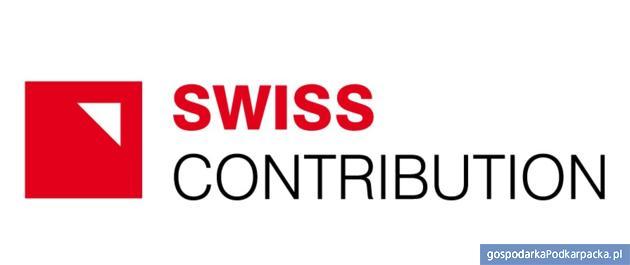 Szwajcarski Szlak Rozwoju - cykl imprez w Polsce Wschodniej