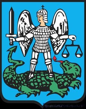 Jest decyzja o przywróceniu Sądu Rejonowego w Strzyżowie