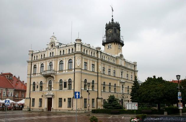 Fot. jaroslaw.pl