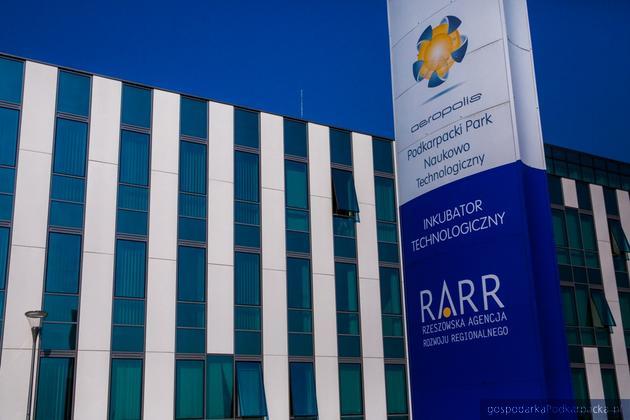 PnP Systems w Inkubatorze RARR