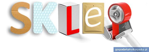 Poczta Polska uruchamia eSklep dla branży e-commerce
