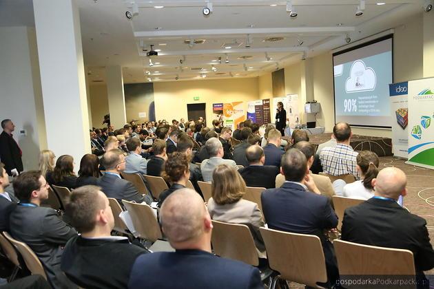 Wkrótce III Kongres Profesjonalistów IT 2015