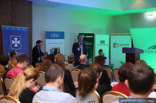 V Kongres Innowacyjnego Marketingu w Samorządach