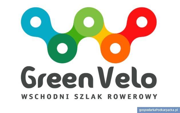 Szlak rowerowy Green Velo na Podkarpaciu prawie gotowy
