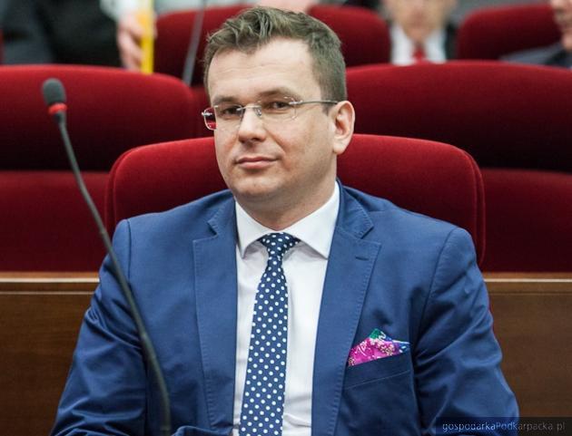Вицеминистр развития о программе 'Польша-Россия'. Программу все еще не одобрили в правительстве