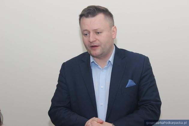 Mirosław Nowak