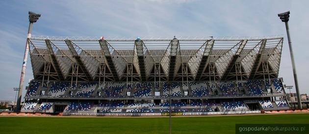 Fot. www.stalrzeszow.pl
