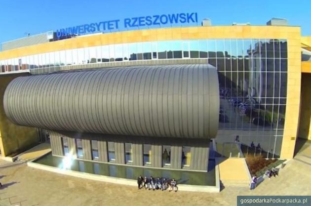 Fot. univ.rzeszow.pl