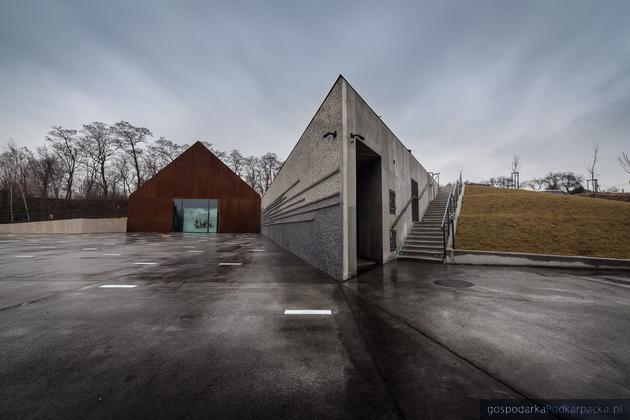 Wkrótce otwarcie Muzeum Ulmów