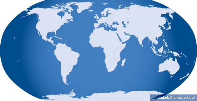 Dotacje na ekspansję zagraniczną firm małych i średnich