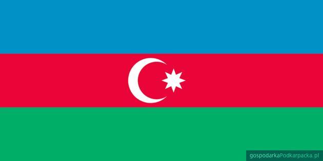 W Rzeszowie powstał oddział Stowarzyszenia Współpracy Polska-Azerbejdżan