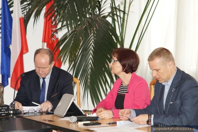 Powstanie Akademia Zdrowia przy Środowiskowym Domu Samopomocy w Dębicy
