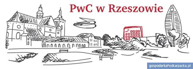 Tydzień z PwC w Rzeszowie