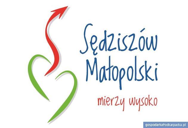 """""""Sędziszów Małopolski mierzy wysoko"""""""