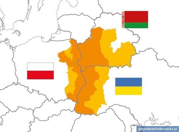 Sekretariat Program Polska-Białoruś-Ukraina będzie w Rzeszowie