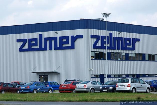 Fot. Zelmer