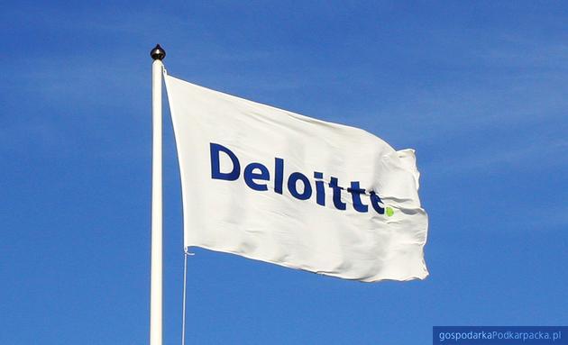 Fot. Deloitte