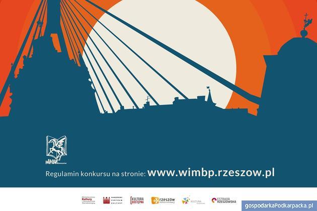 Wschody nad Rzeszowem. Głosowanie w konkursie fotograficznym