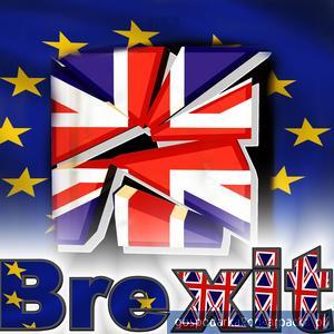 Jak brexit wpłynie na polski wzrost gospodarczy?