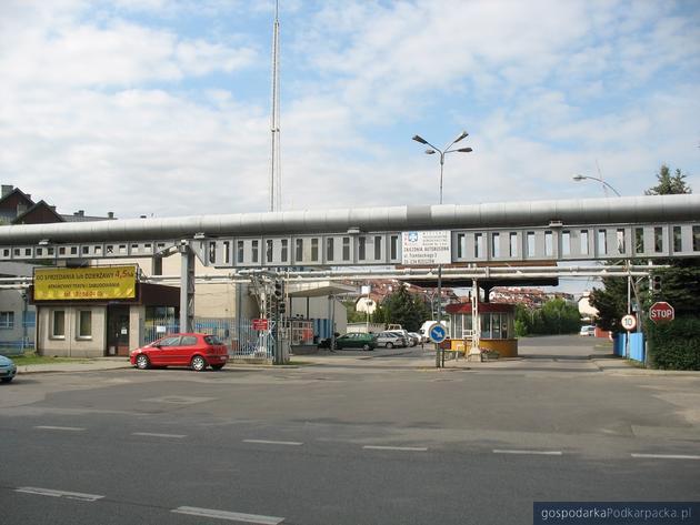 Baza MPK na Trembeckiego znowu do sprzedania
