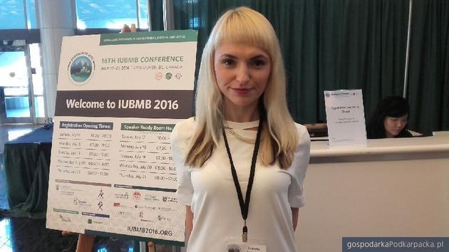 Dr hab. Izabela Sadowska-Bartosz