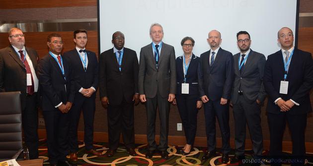 Asseco rozwija działalność na rynku afrykańskim