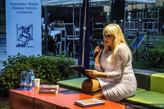 Fot. Łukasz Kleska