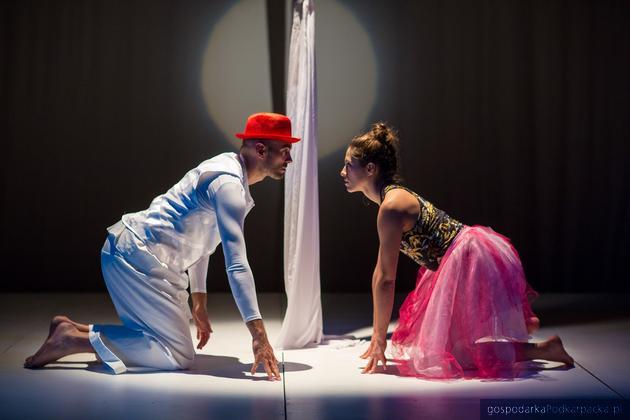 Teatr Maska. Repertuar 11 października – 16 października 2016